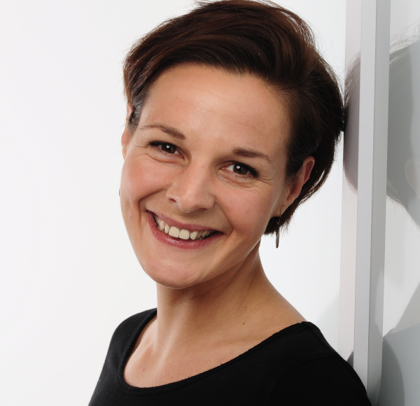 Alexandra Rohling