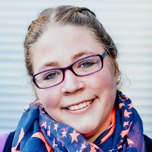 Viktoria Schell