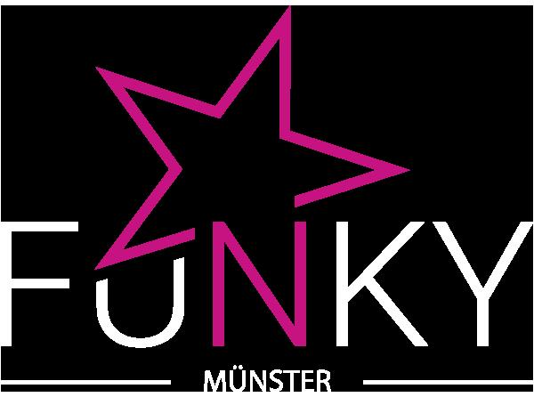 Funky e.V.