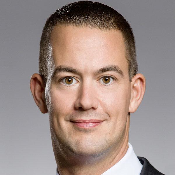 Jan Buschmann